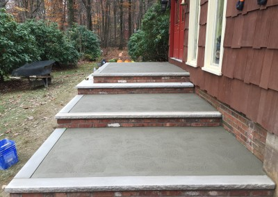 masonry work in west milford New Jersey