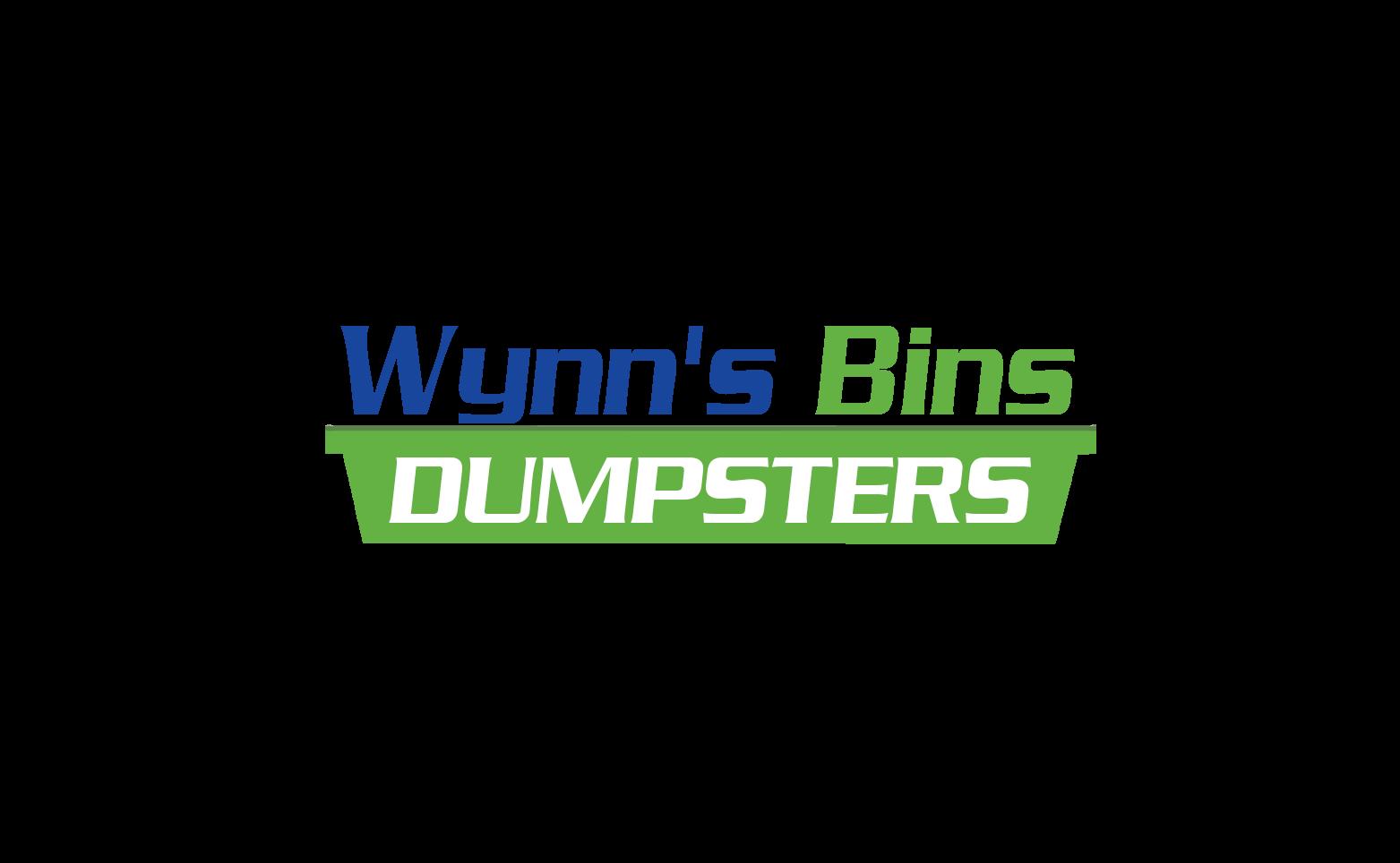 Dumpster rental comany