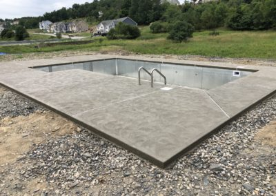 concrete-cantilever-pool-coping