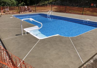 concrete-pool-decking