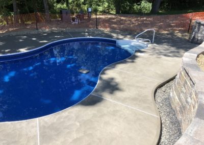 concrete-pool-patio