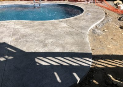 seamless-stamped-concrete